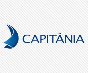 Capitânia