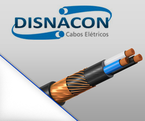 Disnacon