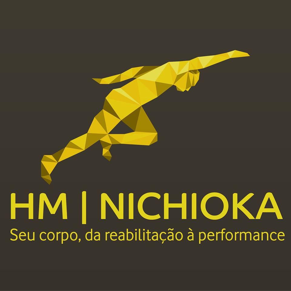 HM/NIchioka