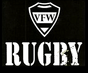VFW Rugby