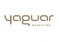 Yaguar marketing