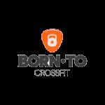born_tocrossfit_logo