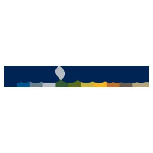 fcstone_logo