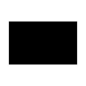 gilbert_logo