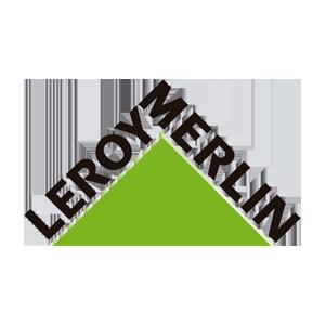 leroyy_merlin_logo