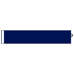 logo_nanini_quintero