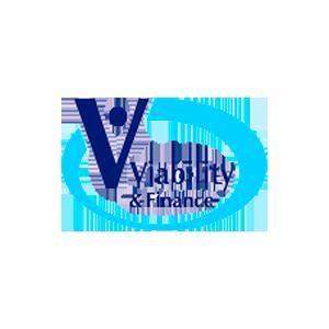 viability)logo