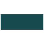 logo_modelo_site