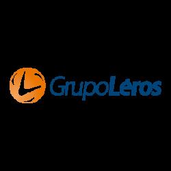 grupo_leros_logo