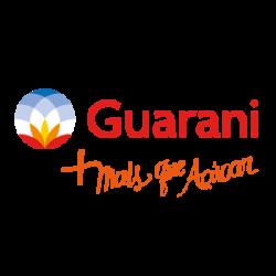 guarani_logo