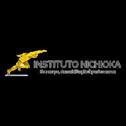 logo_nichioka