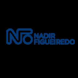 nadir_figueiredo_logo